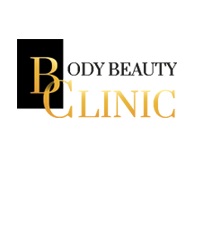 Body Beauty Clinic